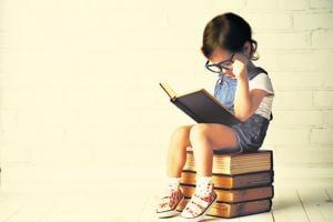 First girl born in 2018 in Bengaluru to get free education: Mayor