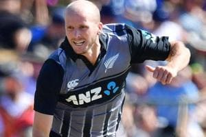 Glenn Phillips, Seth Rance guide New Zealand to victory over West...
