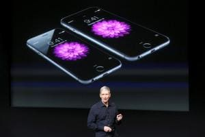 Apple apologises for slowing older iPhones, next iOS update to add...