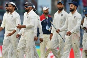 South Africa vs India: Full schedule of cricket series starting...
