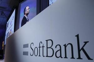SoftBank to buy 15% stake in Uber, pump in $1 billion in early 2018