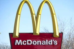 McDonald's follows different food standards for India: Bakshi