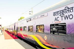 CBI techie hosted software to subvert IRCTC's Tatkal system on a US...
