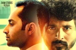 Sivakarthikeyan's Velaikkaran continues its successful run, enters Rs...