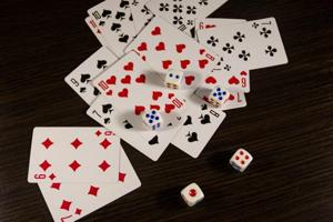 Pakistani man loses in gambling, gets drunk, holds 25 relatives...