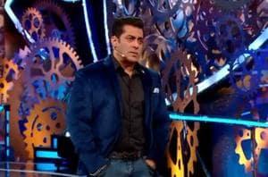 Bigg Boss 11 Dec 30 written update: Luv Tyagi is lucky again, Priyank...