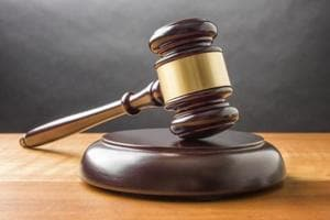 No eye-witness to prove charge, Delhi court acquits woman's in-laws in...