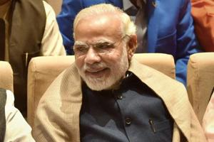 PM Modi to address two events via video conferencing on Dec 31 and Jan...