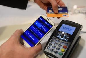 No charges on debit card transactions up to Rs 2000: Finance Ministry