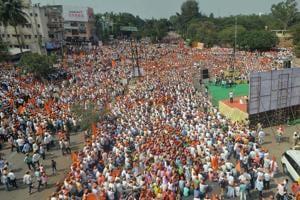 Seer's deadline for Karnataka CM on separate religious status for...