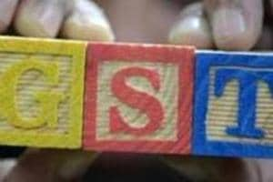 Three top firms served notices for not passing on GST benefits to...