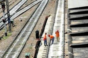 Over 16% vacancies in safety category of Indian Railways: Data