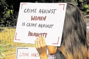Nirbhaya Fund not being used for women: Mother of December 16 gang...