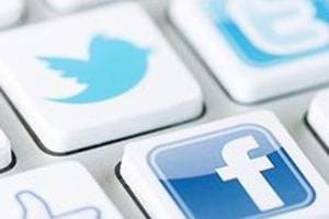 All police stations in Telangana to have social media accounts