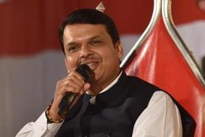 The Devendra Fadnavis government will have to deliver on its infrastructure and governance agenda even as it tries to stem agrarian crisis in its backyard