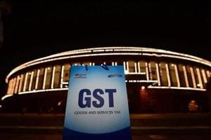 E-way bill system under GST to be implemented from February 1