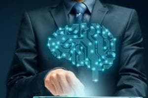 Where bots based on artificial intelligence (AI)  are catching up fast – through a network of high-fangled sensors, social media feeds and advanced cameras – is tracking down breaking news and helping a journalist interpret and propagate in the most efficient and optimum way possible.