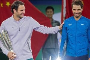 Roger Federer and Rafael Nadal reminded that in the eagerness to embrace the new, the romance of good ol' days should not be ignored either after vintage displays in 2017.