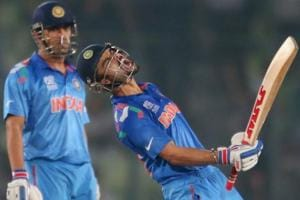 Virat Kohli can achieve anything only if he is hungry: Jacques Kallis