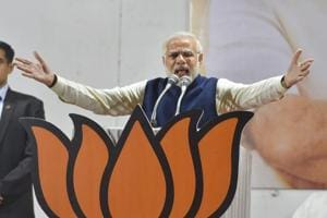 Mann ki Baat Live: PM Modi says cleanliness survey to begin on January...