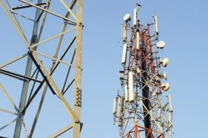 DoT to issue notice to five telecom operators to recover Rs 2,578...