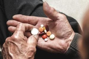 A drug that treats type 2 diabetes might also fight Alzheimer's...