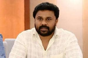 Actor Dileep to move court against police in Malayalam actress...