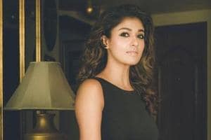 Nayanthara to her fans: You have made me believe that unconditional...