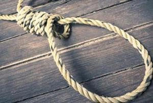 Civil services aspirant 'kills' self in PG accommodation in north...