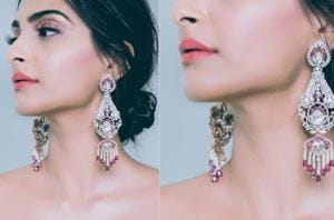 Party-girl earrings to pretty pearls: These will be the top jewellery...