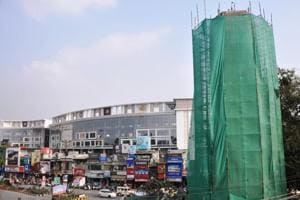 Dehradun's proposal was selected in June last year, but it was only in December that the state government earmarked an initial budget  of Rs 70 crore  for the project.