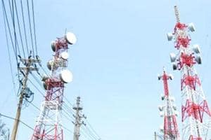 This is to ensure faster expansion of telecom and digital networks.