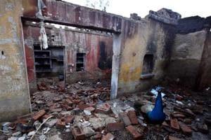 Muzaffarnagar riots: 4 years on, efforts begin for compromise