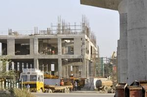 Noida: Centre, NMRC may sign MOU on Metro project in January