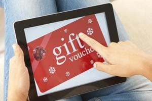 Digital gifting: Your guide to app shopping for great gifts