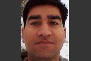 No arrest in groom's death in celebratory firing at Guhla