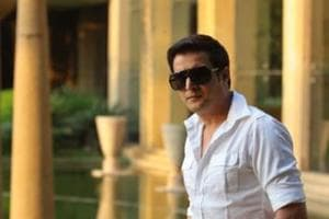 Jimmy Sheirgill: I'm a workaholic and can't stay home for 50 days, I...