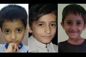 Panchkula triple murder: Police cremate body of accused, kin don't...