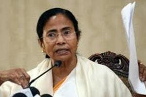 Bengal govt to handover 5 lakh houses to rural poor on January 29:...