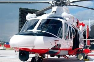 Court okays AgustaWestland accused's foreign trip
