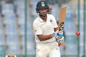 Cheteshwar Pujara says bouncy pitches not a worry for India in South...