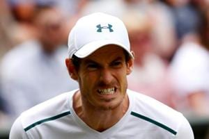 Andy Murray out of Brisbane tournament due to injury, Australian Open...