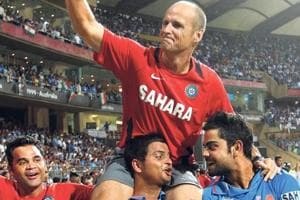 Gary Kirsten, Ashish Nehra signings by RCB signal intent for major IPL...