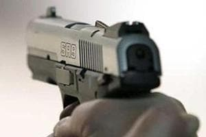 16-year-old US boy accused of gunning down his family