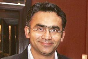 Saba Karim, Tufan Ghosh assume BCCI roles