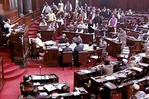 Parliament passes Insolvency & Bankruptcy Code Amendment Bill