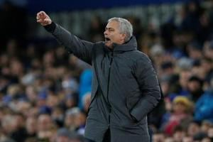 Jose Mourinho lambasts Paul Scholes for criticism of Paul Pogba