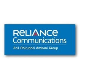 Trai gives one more month to Reliance Communications' 2G customers to...
