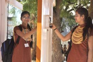 Free education for 500 girls of 114 villages in Rajasthan's Nagaur