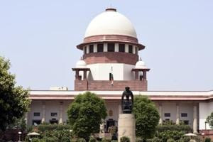 Article 377: By referring the writ petition to another bench, SC has...
